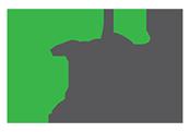 ppib_logo